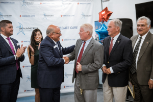 Brick Medical Location Grand Opening-109