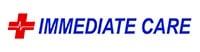 IMMCare-logo