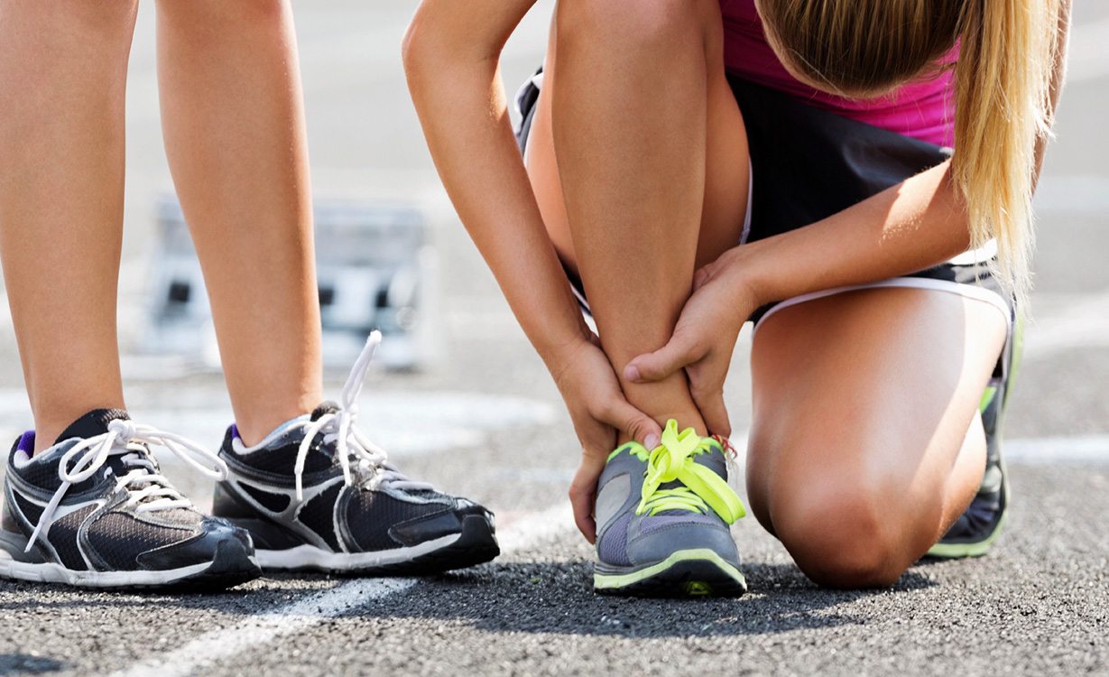 sports-med-services