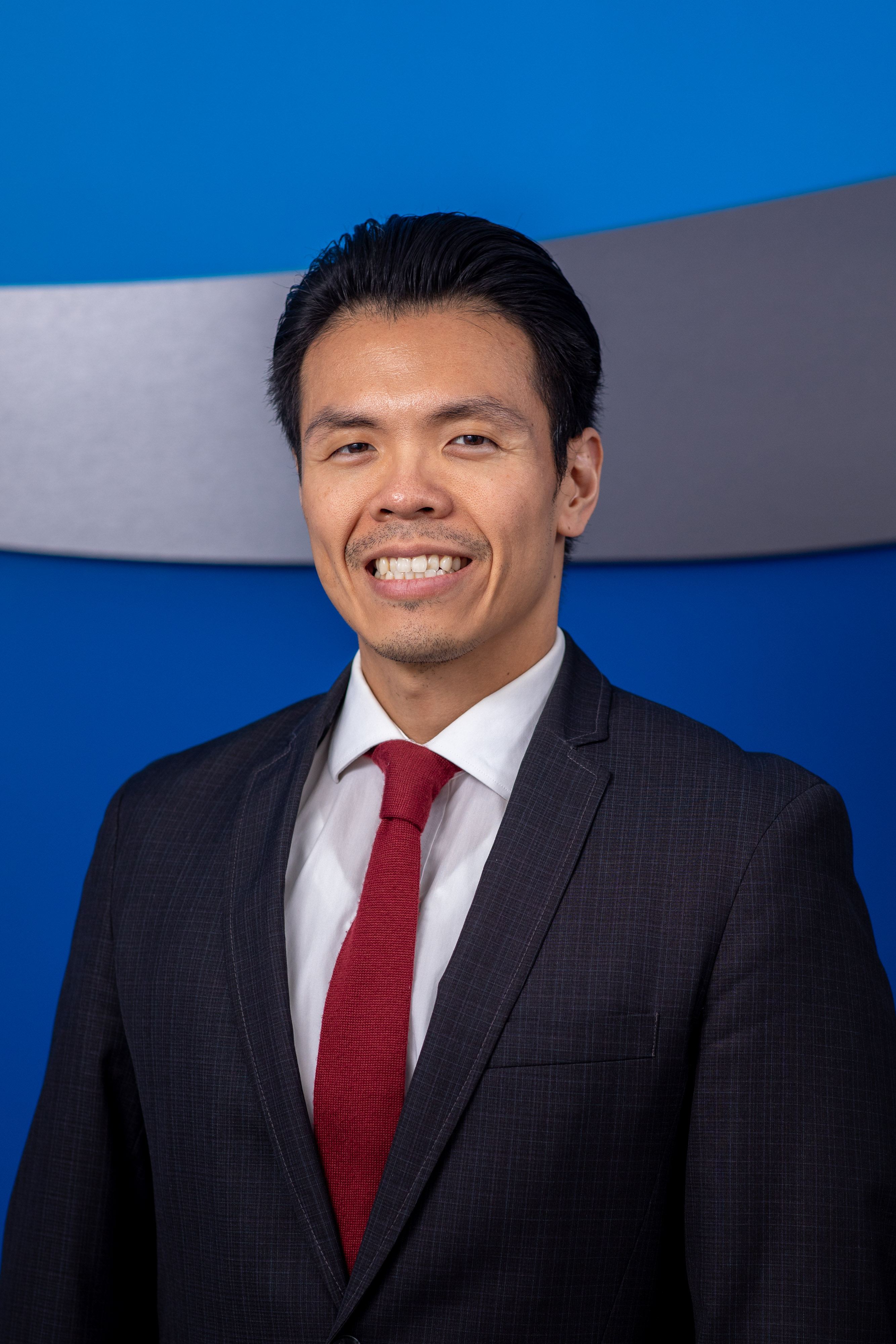 Anthony Lo, PTA